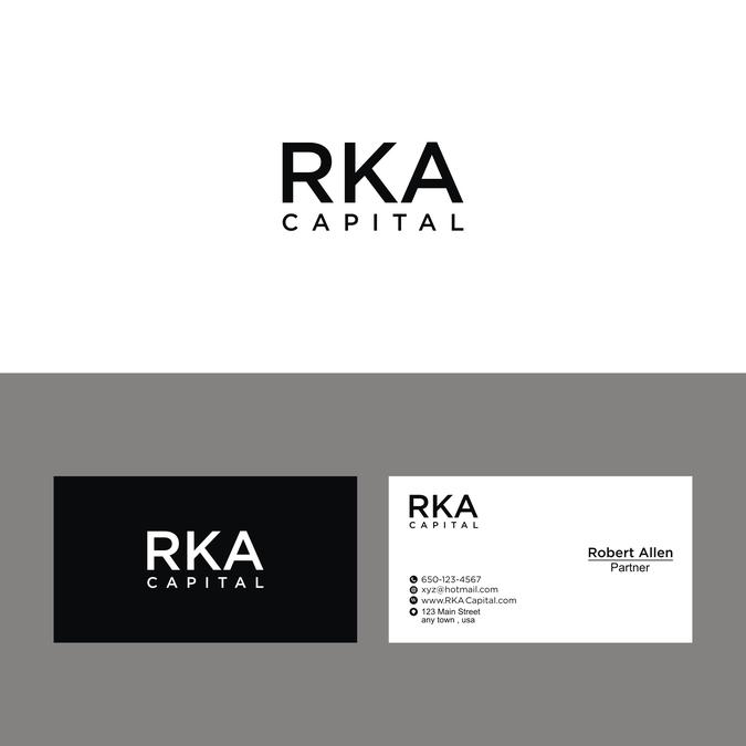 Diseño ganador de Riantika_GPH