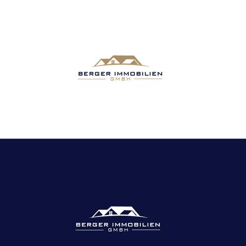Zweitplatziertes Design von b_crea