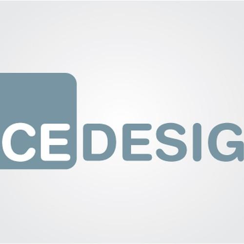 Diseño finalista de perooo777