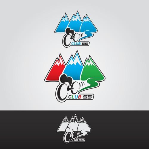 Meilleur design de icosaedru