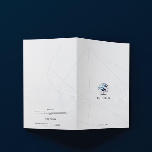 Diseño finalista de ONIC.