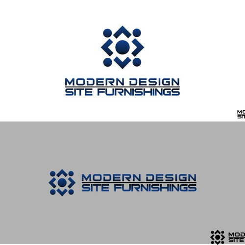 Design finalista por Zafina