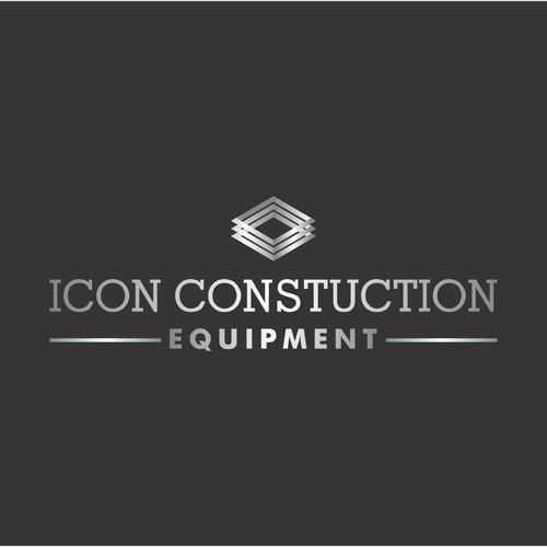 Design finalisti di Iconix 7