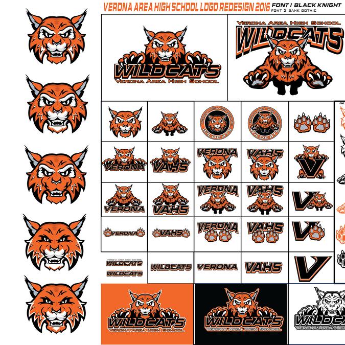 Winning design by 1975djasper