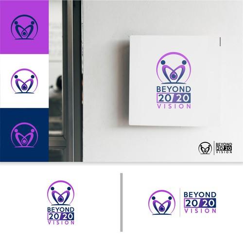 Meilleur design de peterparker347