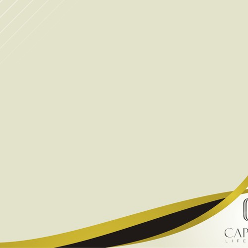 Runner-up design by VisualdG