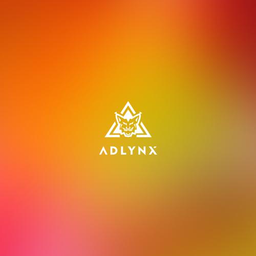 Zweitplatziertes Design von Nikita_design