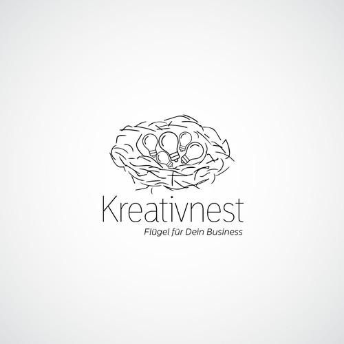 Ontwerp van finalist Karthik Radhakrishnan