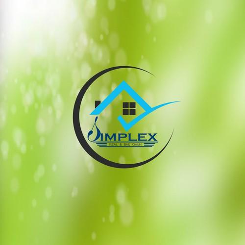 Zweitplatziertes Design von DarexAxes