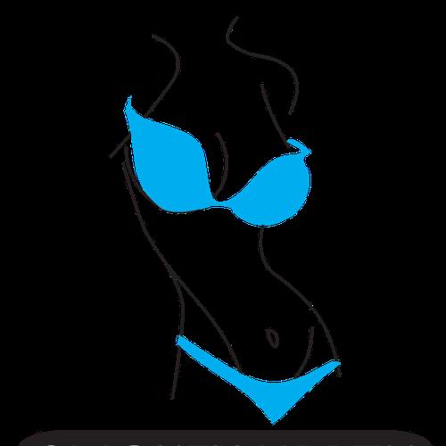 Runner-up design by Joydev Pal