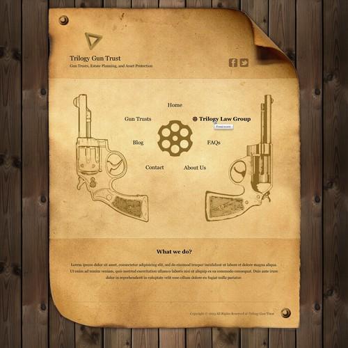 Design finalista por Slobodan Cuic