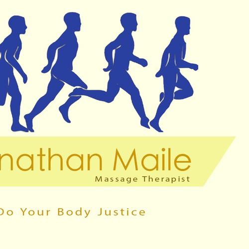 Runner-up design by Jananee Mohan