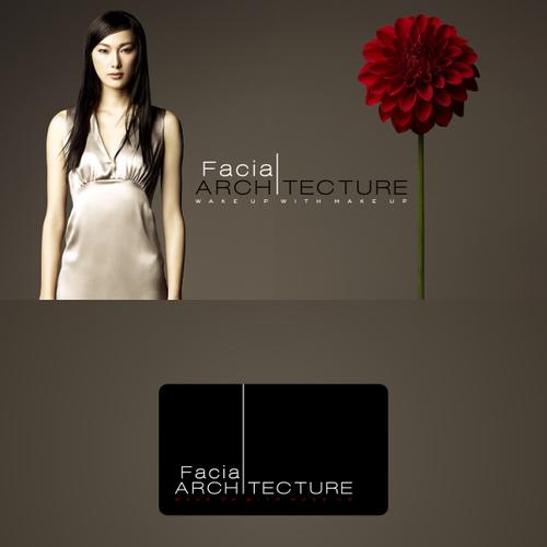 Design finalisti di aditto.dsgn