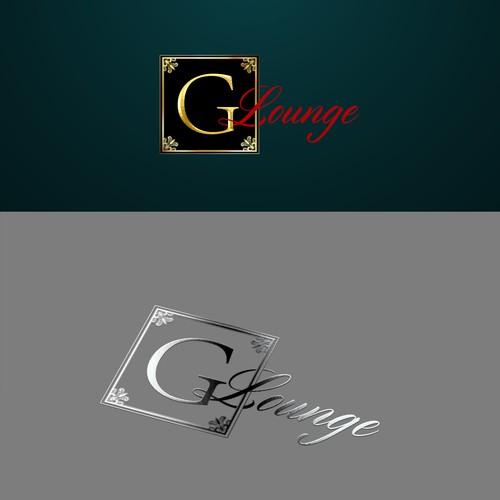 Design finalista por Ekyrt