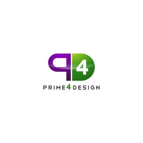 Zweitplatziertes Design von Menantu Idaman*