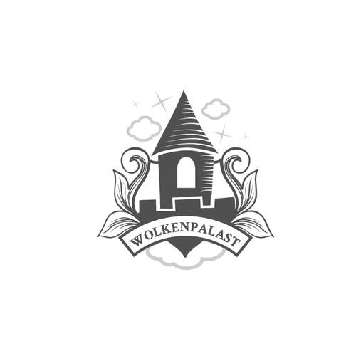 Diseño finalista de p.s.samoviIkaLOVE