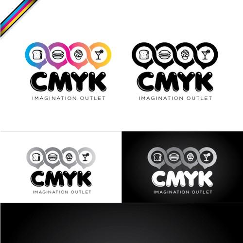 Runner-up design by Synchronize™