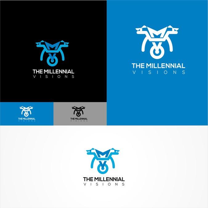 Winning design by kamilah!