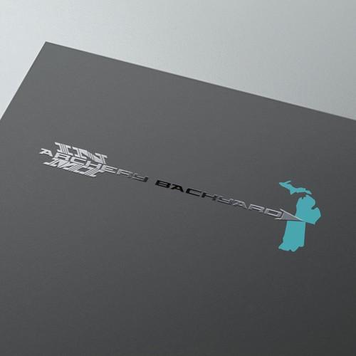 Diseño finalista de skahorse