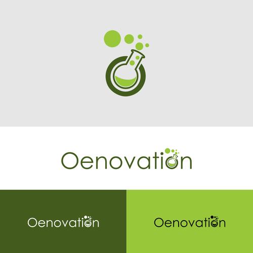 Zweitplatziertes Design von disainbox™