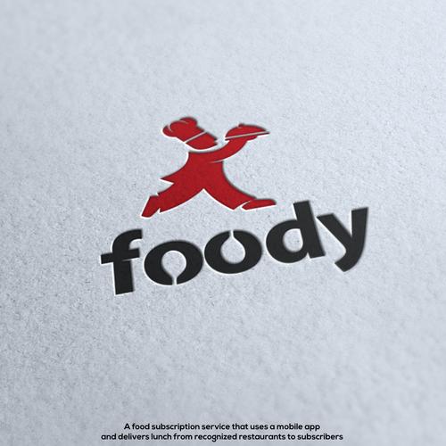 Diseño finalista de Studio Desain