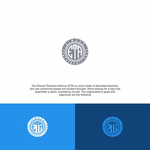 Design finalisti di ArdCreative