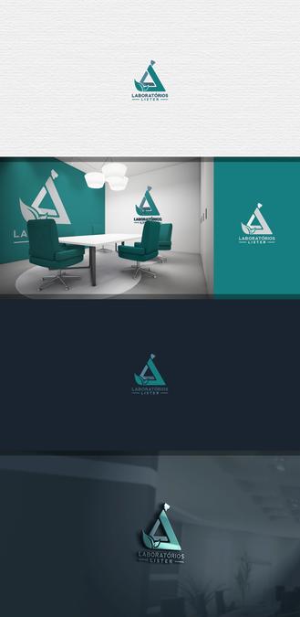 Winning design by Artba