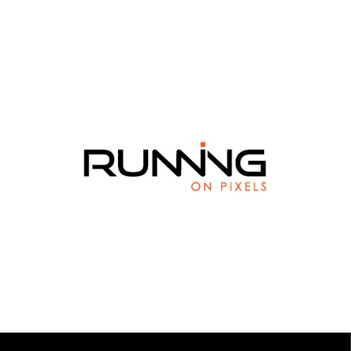 Runner-up design by cr8ive A