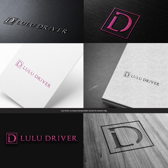 Winning design by SanjaD