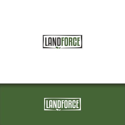 Inspiring Logo Identity Contests