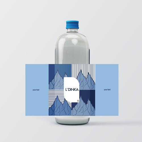 Diseño finalista de rita.ign