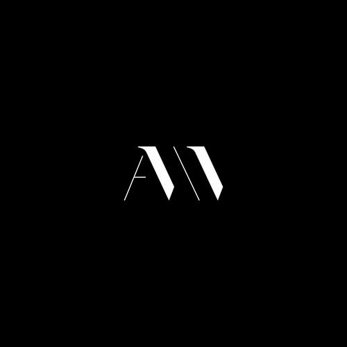 Diseño finalista de Altarra