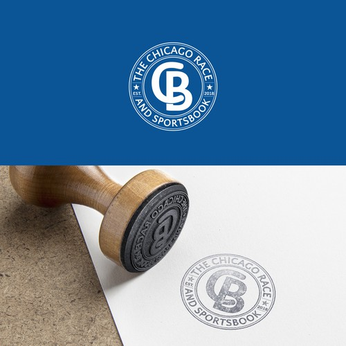 Diseño finalista de BüRNz80♠
