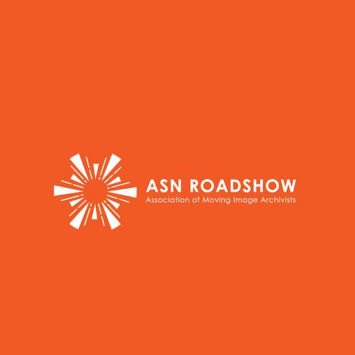 ASN Roadshow | Logo design contest