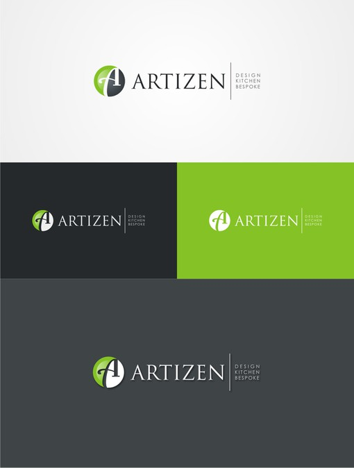 Winning design by Kiart™