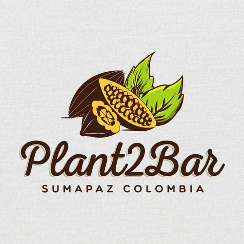 Diseño finalista de JuanCamilo