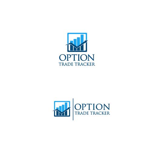 Option trading contest