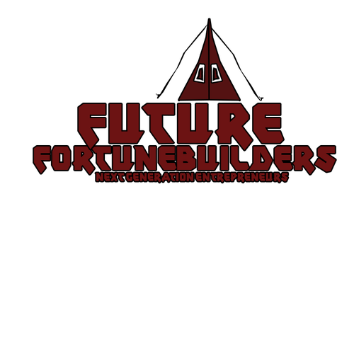 Runner-up design by Alexned