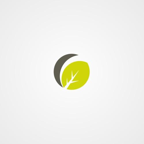 Zweitplatziertes Design von jodsgn