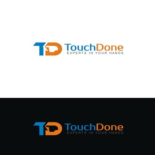 Runner-up design by Tembus