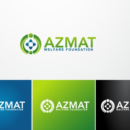 Logo Design Required For Charity Help Us Raise Money Logo Design Contest 99designs