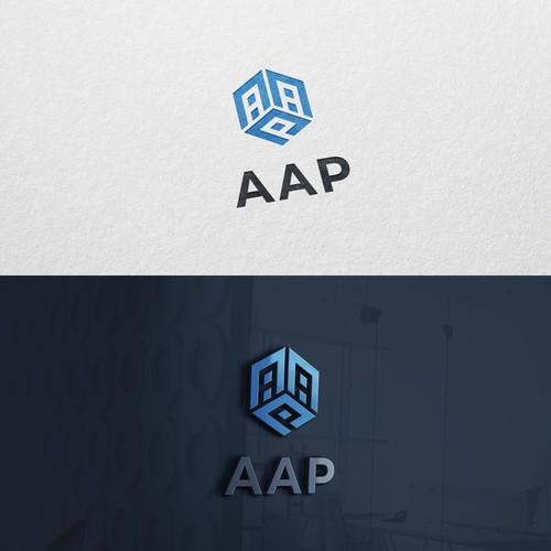 Diseño finalista de MasterofGalaxy✅