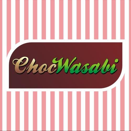 Diseño finalista de WAQAS88