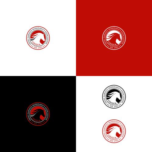 Diseño finalista de Al Khaliq