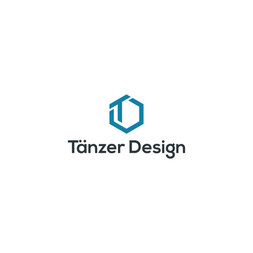 Runner-up design by Mustangga
