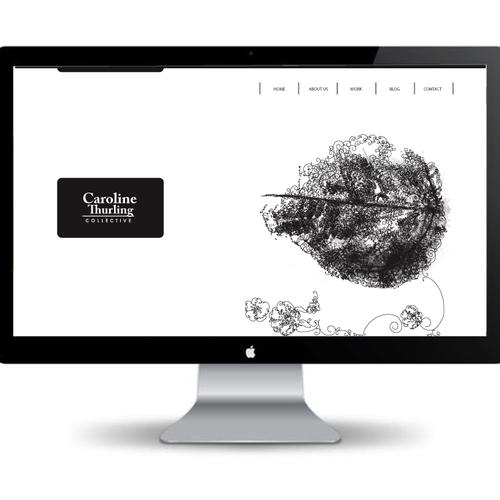 Design finalista por ZOM