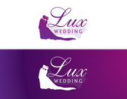 Logo design by Kayti*Designs