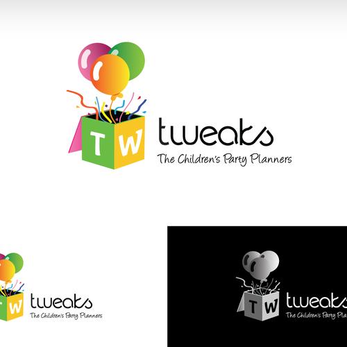 Design finalisti di Myloo