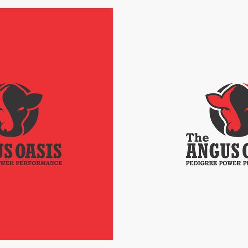 Design finalista por Ricky AsamManis