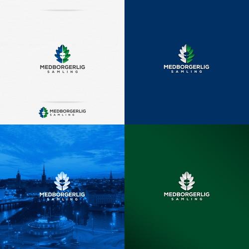 Design finalisti di stevanga